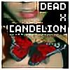 DeadXDandelion's avatar