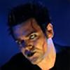 DeadxDreadxPunk's avatar