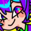 DEADxEYEZ's avatar