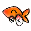 deadxfish's avatar