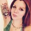 Deadxgirlsxdance's avatar