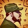 DeadXIII's avatar