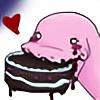 DeadxMedic's avatar