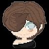 DEADxMEMBER's avatar