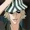DeadXwriterXmaraveno's avatar
