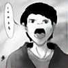 deady17's avatar
