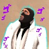 DeadYSFM's avatar