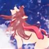 deaf-anime-girl123's avatar
