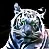 Deaf1234's avatar