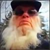 DeafDJ's avatar