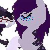 DeafInBothEyes's avatar