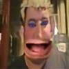 deafmonk19's avatar