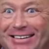deagon01's avatar
