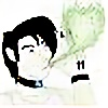 Deaku's avatar