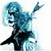 DeAlbaArts's avatar