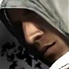dealer1630's avatar