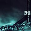 dealparadize's avatar