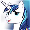 Dealramh-McGreine's avatar