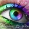 DeAlterArt's avatar