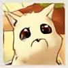 deambule1999's avatar