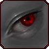 deamera's avatar