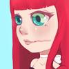 Deamiin's avatar