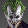 Deamonblade12's avatar