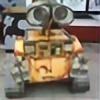 Deamonen's avatar