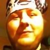 deamonkiller56's avatar