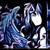 DeamonSlayer576's avatar