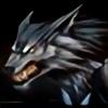 Deamonw0lf's avatar