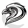 DeamonX's avatar