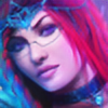 Deamorte's avatar