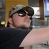 Dean-C-Reynolds's avatar