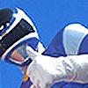 Dean-kun's avatar