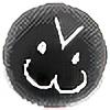 Dean-Obito's avatar