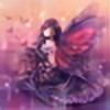 Dean052617's avatar