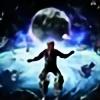 Dean2013's avatar