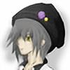 dean3195's avatar