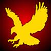 Dean624's avatar