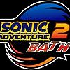 deanamorph's avatar