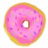 DeanaRaen's avatar