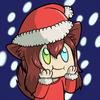 DeanCota's avatar