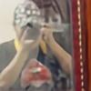 deandezember's avatar
