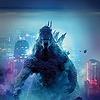 deandino92's avatar