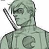 DeanDraws's avatar