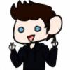 deanDrawsND00dles's avatar