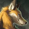 DeanFox1985's avatar
