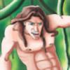 deanfrazer1's avatar