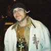 deangelo410's avatar